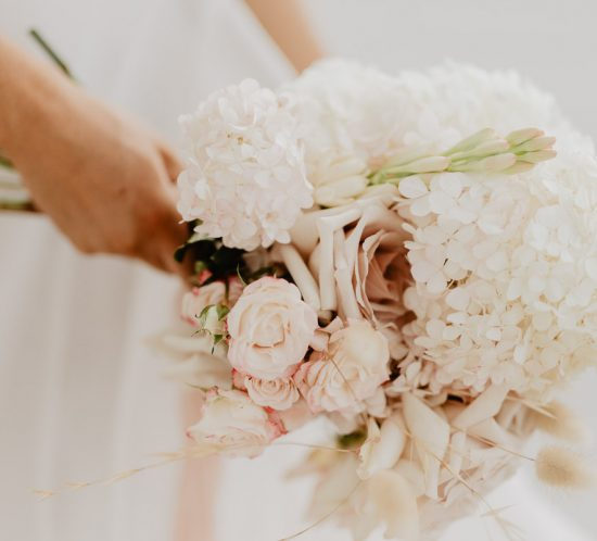 Halcyon – Styled Shoot