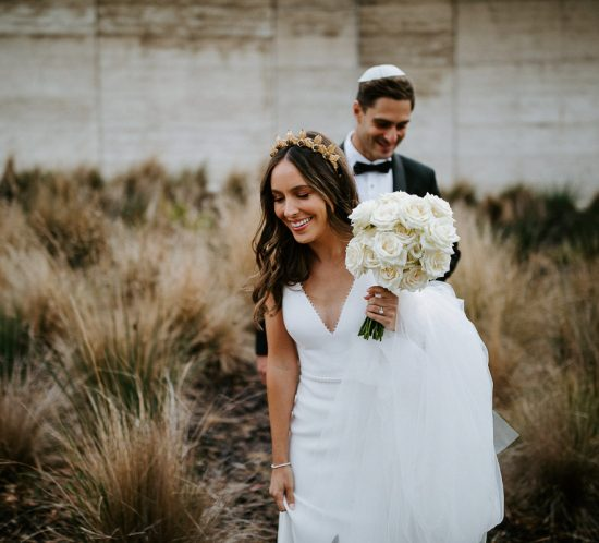 Ivory Tribe Real Weddings – Best Of 2019